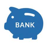 bank1_01